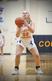 Sarah Wisniowski Women's Basketball Recruiting Profile