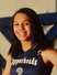 Mia Sullivan-Sanders Women's Volleyball Recruiting Profile