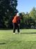 Skylar Whitman Women's Golf Recruiting Profile