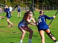 Nicole Bausha's Women's Lacrosse Recruiting Profile