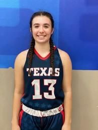 Taylor Clark's Women's Basketball Recruiting Profile