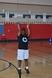 Stephany Coward Women's Basketball Recruiting Profile