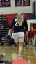 Christa Whitaker-Fortner Women's Basketball Recruiting Profile