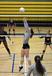 Jamie Dewbre Women's Volleyball Recruiting Profile