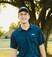 Robert Grooms Men's Golf Recruiting Profile