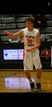 Brody Fulk Men's Basketball Recruiting Profile