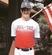 Vance Turesson Baseball Recruiting Profile
