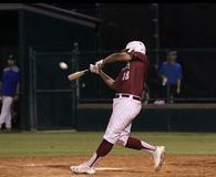 Leoncio Escalante's Baseball Recruiting Profile