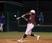 Leoncio Escalante Baseball Recruiting Profile