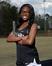 JaShiya Spencer Women's Track Recruiting Profile