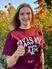 JoAnn Adler Women's Swimming Recruiting Profile