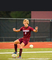Michael Micolucci Men's Soccer Recruiting Profile