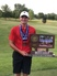 Rylin Petry Men's Golf Recruiting Profile