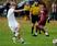 Federico Arengi Bentivoglio Men's Soccer Recruiting Profile