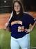 Kirsten Matherly Softball Recruiting Profile