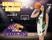 Caroline Harris Women's Basketball Recruiting Profile