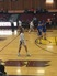 Quentina Standingsoldier Women's Basketball Recruiting Profile
