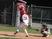 Thomas Martin Baseball Recruiting Profile
