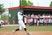 Nathan Butler Baseball Recruiting Profile