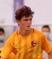 Brendan Krueger Men's Soccer Recruiting Profile