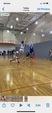 Sydney Hayes Women's Basketball Recruiting Profile