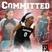 Sa'Niyah Council Women's Basketball Recruiting Profile