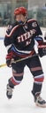 Anthony O'Brien Men's Ice Hockey Recruiting Profile