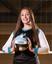 Sara White Women's Volleyball Recruiting Profile
