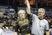 Josie Wright Women's Wrestling Recruiting Profile
