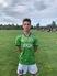 Justin Tapak Men's Soccer Recruiting Profile