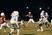 Dale Martin III Football Recruiting Profile