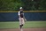 Jack Trachet Baseball Recruiting Profile
