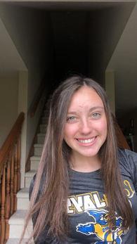 Elizabeth (Elly) Wrasman's Women's Soccer Recruiting Profile