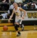 Caitlyn Campbell Women's Basketball Recruiting Profile
