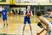 Logan Lafey Men's Basketball Recruiting Profile