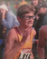 Bailey Webster Men's Track Recruiting Profile