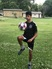 Santiago Andrade Men's Soccer Recruiting Profile