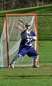 Teddy Golden Men's Lacrosse Recruiting Profile