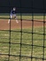 Brooks Badart Baseball Recruiting Profile