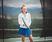Mia McLennan Women's Tennis Recruiting Profile