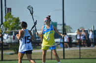 Emily Kravalis's Women's Lacrosse Recruiting Profile
