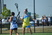 Emily Kravalis Women's Lacrosse Recruiting Profile