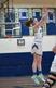 Sofia Berisha Women's Basketball Recruiting Profile