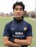 Joshua Garcia Men's Soccer Recruiting Profile