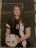 Peyton Laurent Women's Soccer Recruiting Profile