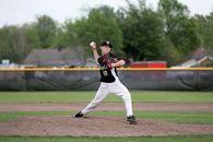 Blake Liles's Baseball Recruiting Profile