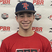 Michael Gladden Baseball Recruiting Profile
