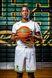 Tyler Gary Men's Basketball Recruiting Profile