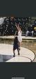 Sadie McDonald Women's Basketball Recruiting Profile