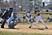 Joshua Brandt Baseball Recruiting Profile
